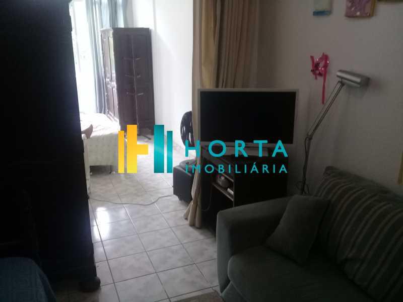 365_G1516127407 - Kitnet/Conjugado 55m² à venda Copacabana, Rio de Janeiro - R$ 560.000 - CPKI10017 - 21