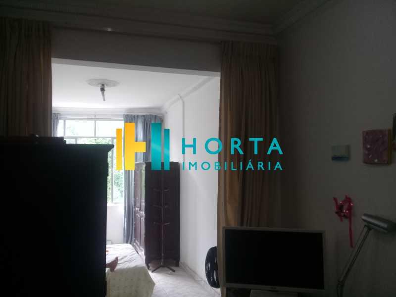 365_G1516127413 - Kitnet/Conjugado 55m² à venda Copacabana, Rio de Janeiro - R$ 560.000 - CPKI10017 - 22