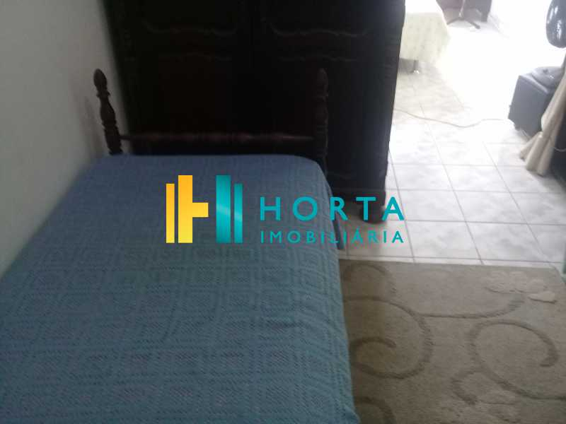 365_G1516127439 - Kitnet/Conjugado 55m² à venda Copacabana, Rio de Janeiro - R$ 560.000 - CPKI10017 - 23