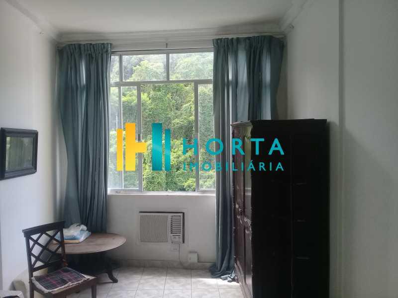 365_G1516127454 - Kitnet/Conjugado 55m² à venda Copacabana, Rio de Janeiro - R$ 560.000 - CPKI10017 - 1