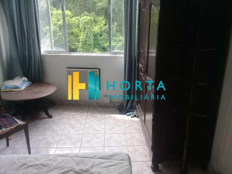 365_G1516127461 - Kitnet/Conjugado 55m² à venda Copacabana, Rio de Janeiro - R$ 560.000 - CPKI10017 - 4