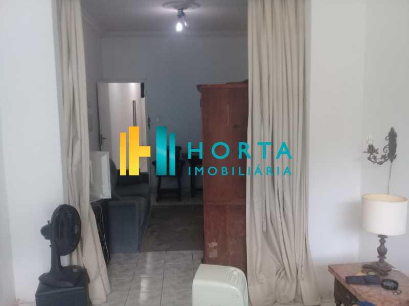 365_G1516127466 - Kitnet/Conjugado 55m² à venda Copacabana, Rio de Janeiro - R$ 560.000 - CPKI10017 - 7