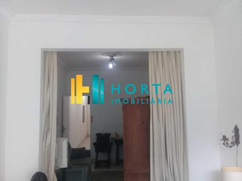 365_G1516127471 - Kitnet/Conjugado 55m² à venda Copacabana, Rio de Janeiro - R$ 560.000 - CPKI10017 - 25