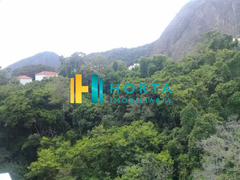 365_G1516127494 - Kitnet/Conjugado 55m² à venda Copacabana, Rio de Janeiro - R$ 560.000 - CPKI10017 - 27