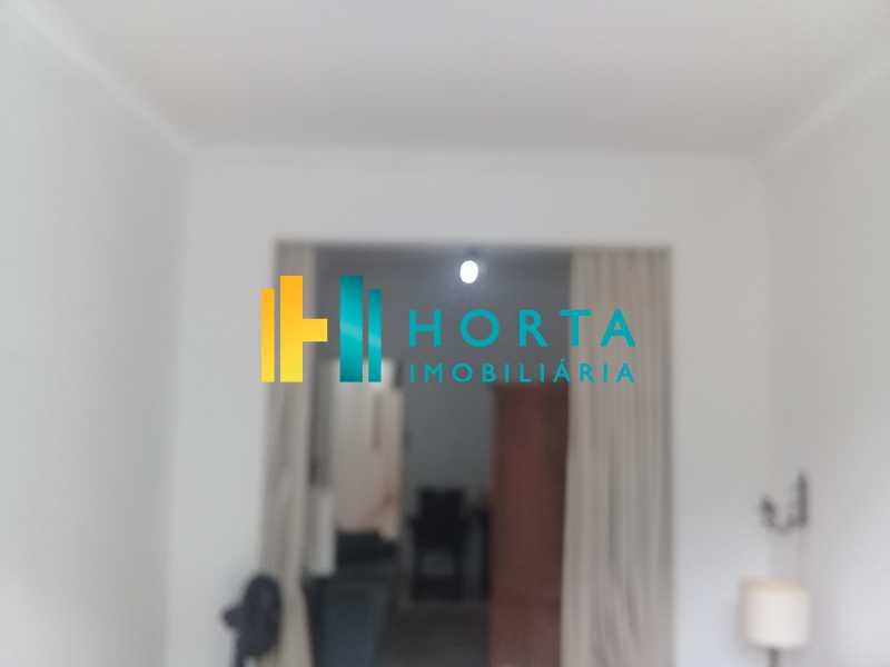 365_G1516127499 - Kitnet/Conjugado 55m² à venda Copacabana, Rio de Janeiro - R$ 560.000 - CPKI10017 - 5
