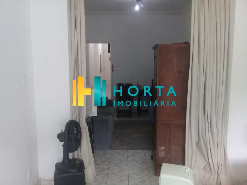 365_G1516127506 - Kitnet/Conjugado 55m² à venda Copacabana, Rio de Janeiro - R$ 560.000 - CPKI10017 - 6