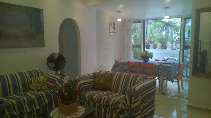 1fd919a0-0e61-4c37-b9e3-9ad6e0 - Apartamento Copacabana,Rio de Janeiro,RJ À Venda,3 Quartos,115m² - CPAP30527 - 3