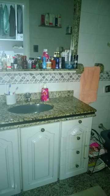 9dbbca75-84f3-48de-b8e1-96526b - Apartamento Copacabana,Rio de Janeiro,RJ À Venda,3 Quartos,115m² - CPAP30527 - 6