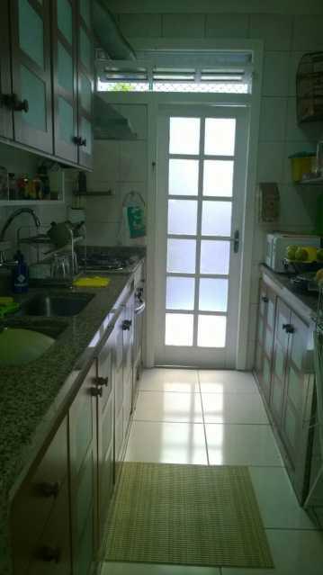 9565b0b1-6b5d-4383-98d9-dbff90 - Apartamento Copacabana,Rio de Janeiro,RJ À Venda,3 Quartos,115m² - CPAP30527 - 9