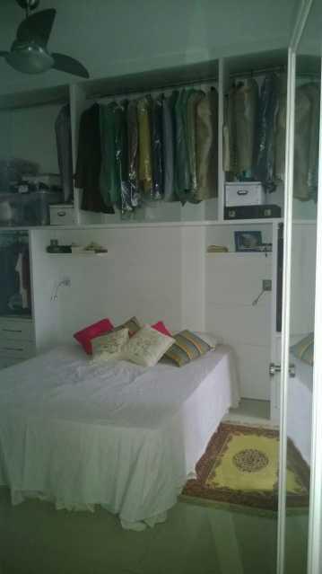 23848e81-77d4-43c0-92f4-f49bea - Apartamento Copacabana,Rio de Janeiro,RJ À Venda,3 Quartos,115m² - CPAP30527 - 12