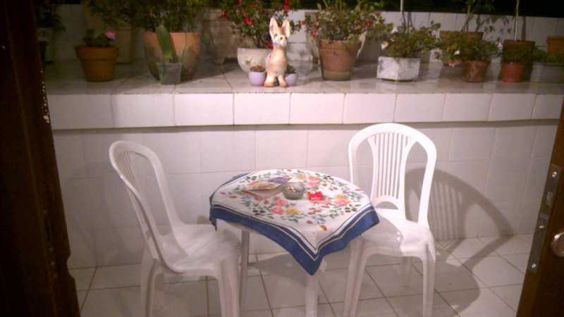 a4e5f832-9383-4e47-9393-4edcdb - Apartamento Copacabana,Rio de Janeiro,RJ À Venda,3 Quartos,115m² - CPAP30527 - 13