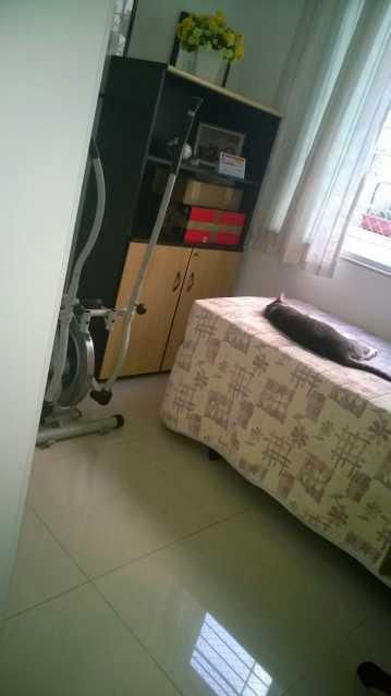 ba7ad15e-8ff8-40b2-8a16-4fe846 - Apartamento Copacabana,Rio de Janeiro,RJ À Venda,3 Quartos,115m² - CPAP30527 - 15