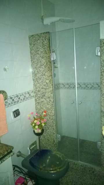 c4dd3c6f-c298-4d87-b15c-023487 - Apartamento Copacabana,Rio de Janeiro,RJ À Venda,3 Quartos,115m² - CPAP30527 - 16