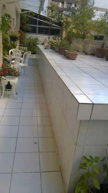 c6ae5d4b-2e2c-495b-9468-e746a7 - Apartamento Copacabana,Rio de Janeiro,RJ À Venda,3 Quartos,115m² - CPAP30527 - 17