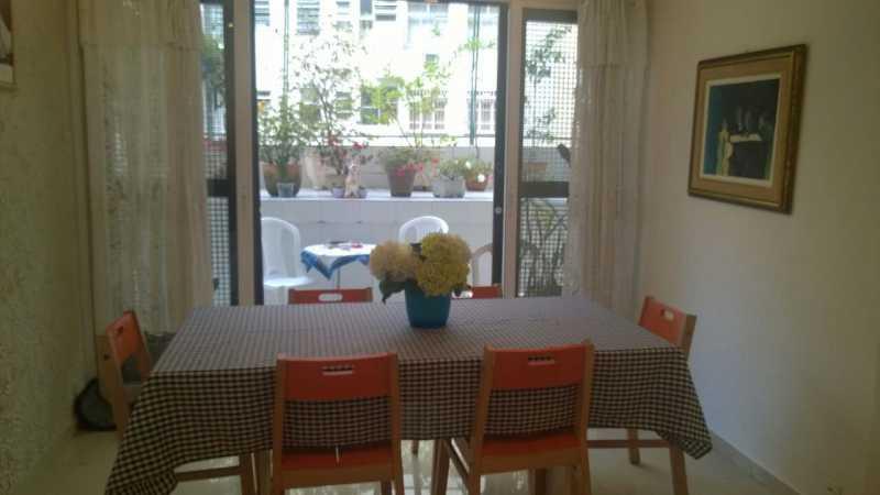 e1ab8808-97f8-44f3-b8c8-fd39cf - Apartamento Copacabana,Rio de Janeiro,RJ À Venda,3 Quartos,115m² - CPAP30527 - 18