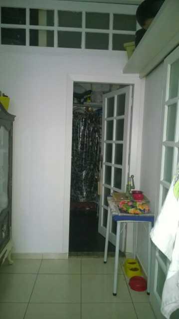 eff90cfd-047b-4153-bd7c-d8626c - Apartamento Copacabana,Rio de Janeiro,RJ À Venda,3 Quartos,115m² - CPAP30527 - 20