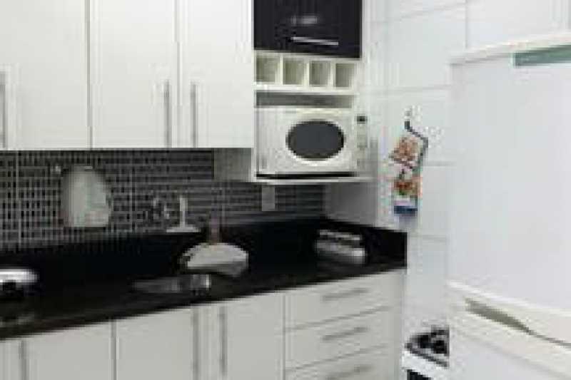 66666 - Apartamento À Venda - Copacabana - Rio de Janeiro - RJ - CPAP20009 - 17