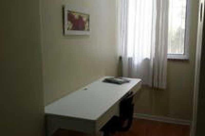 777777 - Apartamento À Venda - Copacabana - Rio de Janeiro - RJ - CPAP20009 - 9