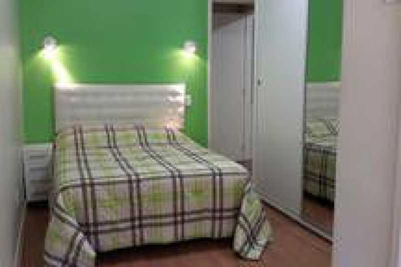 2222222 - Apartamento À Venda - Copacabana - Rio de Janeiro - RJ - CPAP20009 - 13