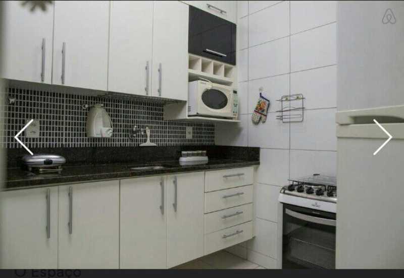 3333333 - Apartamento À Venda - Copacabana - Rio de Janeiro - RJ - CPAP20009 - 18