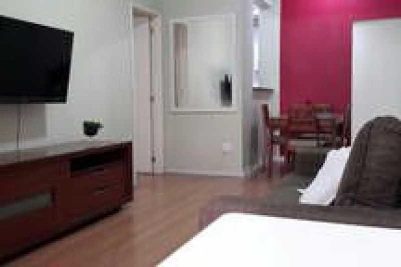 8888888 - Apartamento À Venda - Copacabana - Rio de Janeiro - RJ - CPAP20009 - 3
