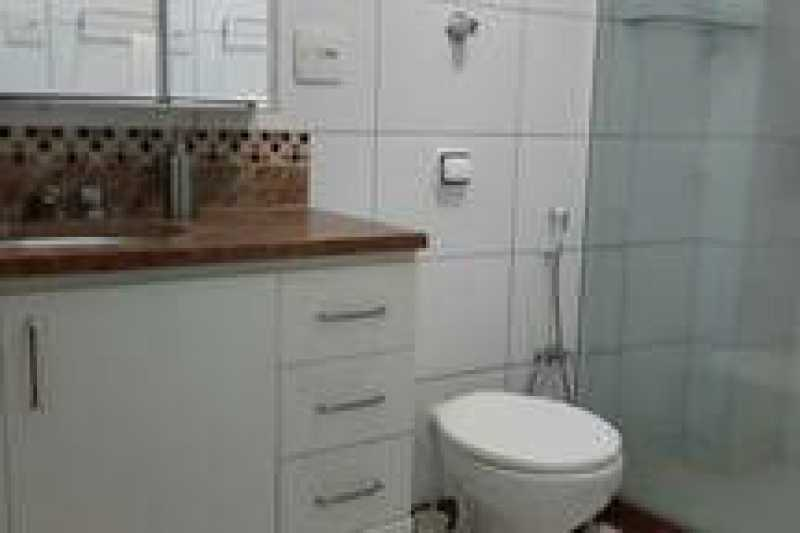 9999999 - Apartamento À Venda - Copacabana - Rio de Janeiro - RJ - CPAP20009 - 14