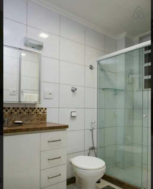 166666666 - Apartamento À Venda - Copacabana - Rio de Janeiro - RJ - CPAP20009 - 15