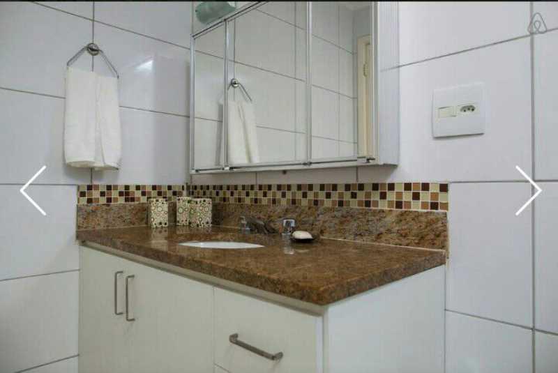 188888888 - Apartamento À Venda - Copacabana - Rio de Janeiro - RJ - CPAP20009 - 16