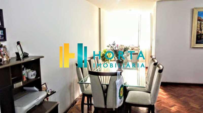 2 - Apartamento 3 quartos À venda, Copacabana, Rio de Janeiro. - CPAP30118 - 3