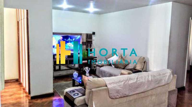 3 - Apartamento 3 quartos À venda, Copacabana, Rio de Janeiro. - CPAP30118 - 5