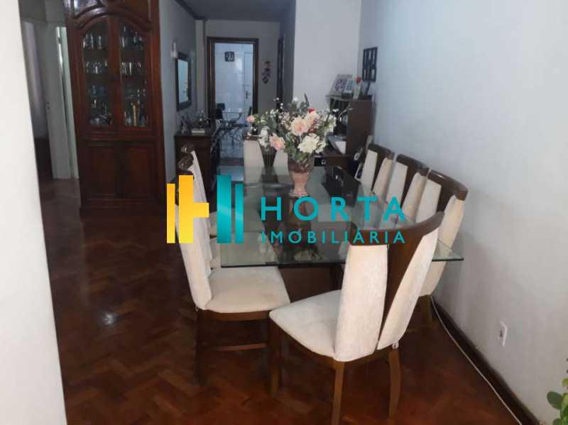 4 - Apartamento 3 quartos À venda, Copacabana, Rio de Janeiro. - CPAP30118 - 6