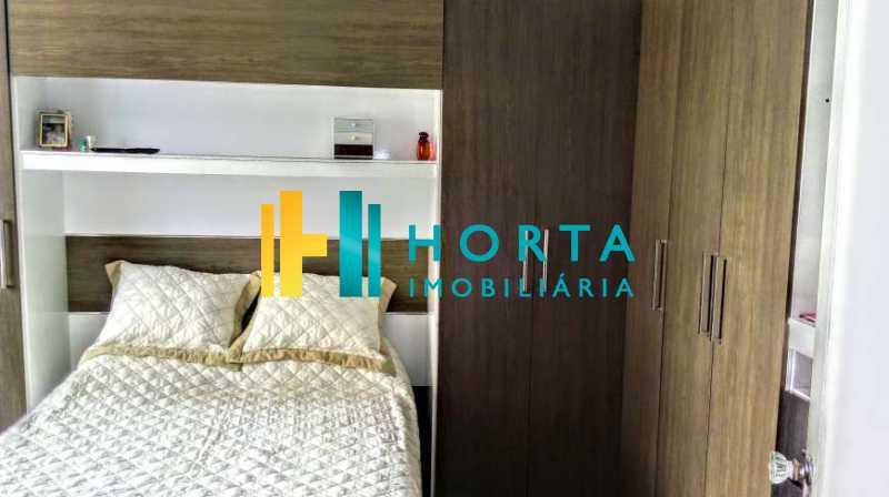 6 - Apartamento 3 quartos À venda, Copacabana, Rio de Janeiro. - CPAP30118 - 7