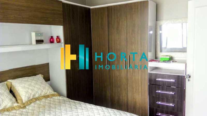 7 - Apartamento 3 quartos À venda, Copacabana, Rio de Janeiro. - CPAP30118 - 8