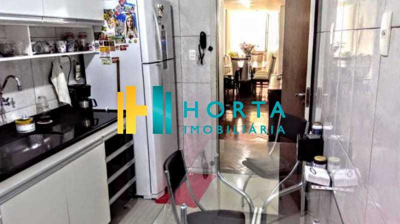 10 - Apartamento 3 quartos À venda, Copacabana, Rio de Janeiro. - CPAP30118 - 11