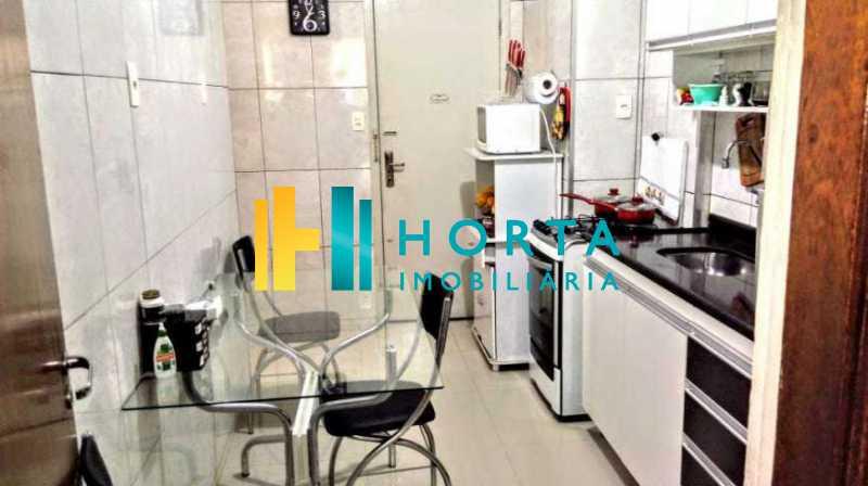 11 - Apartamento 3 quartos À venda, Copacabana, Rio de Janeiro. - CPAP30118 - 12