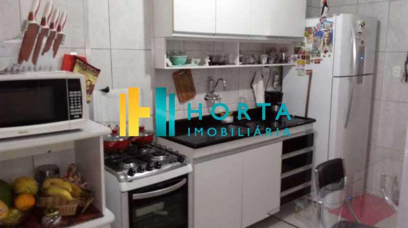 12 - Apartamento 3 quartos À venda, Copacabana, Rio de Janeiro. - CPAP30118 - 13