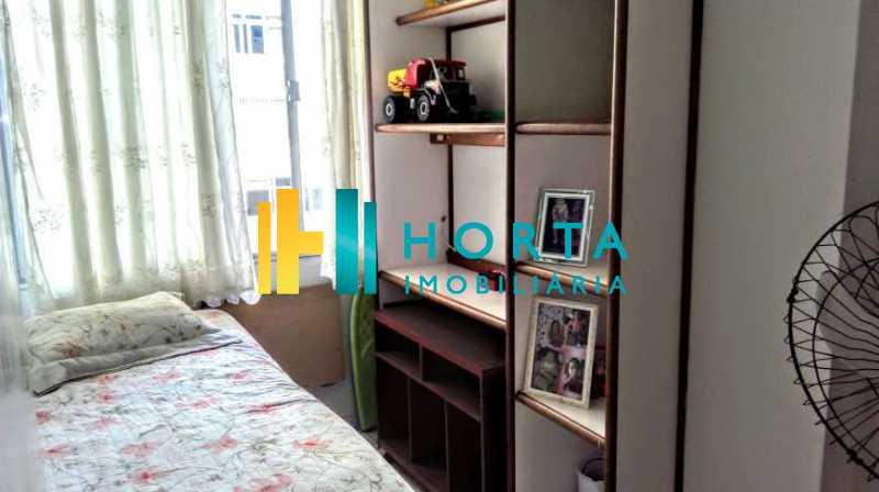 13 - Apartamento 3 quartos À venda, Copacabana, Rio de Janeiro. - CPAP30118 - 14