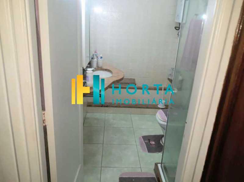 15 - Apartamento 3 quartos À venda, Copacabana, Rio de Janeiro. - CPAP30118 - 16