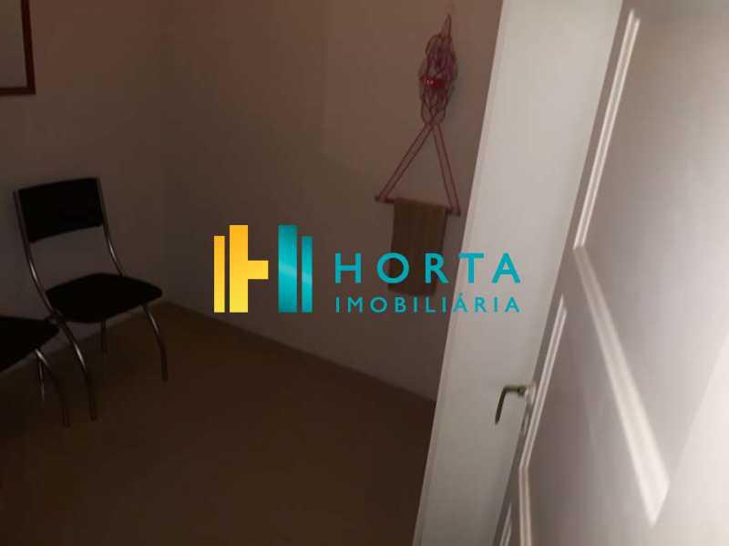 19 - Apartamento 3 quartos À venda, Copacabana, Rio de Janeiro. - CPAP30118 - 20