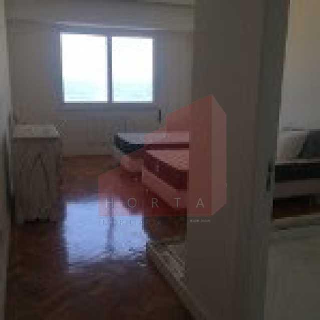 03000a1a - Apartamento À Venda - Copacabana - Rio de Janeiro - RJ - CPAP30119 - 5