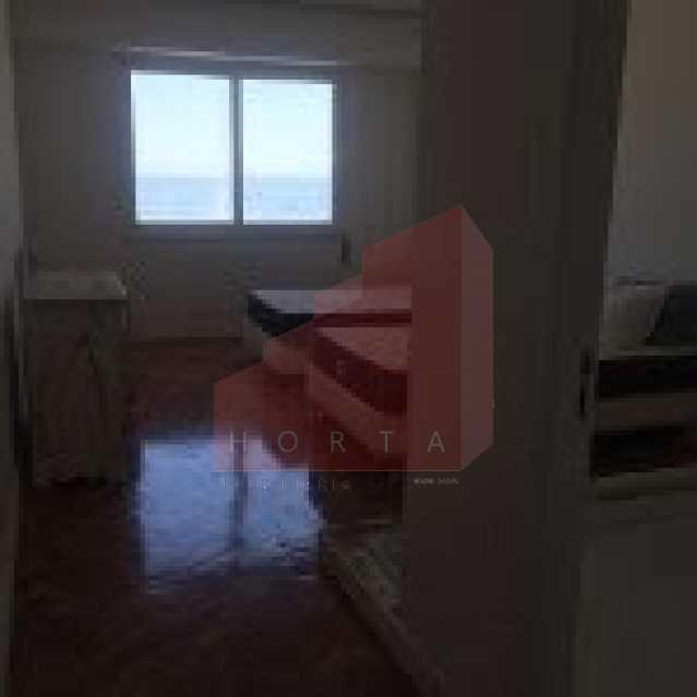 03000a1b - Apartamento À Venda - Copacabana - Rio de Janeiro - RJ - CPAP30119 - 6