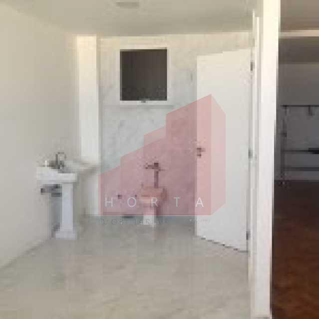 03000a1c - Apartamento À Venda - Copacabana - Rio de Janeiro - RJ - CPAP30119 - 7