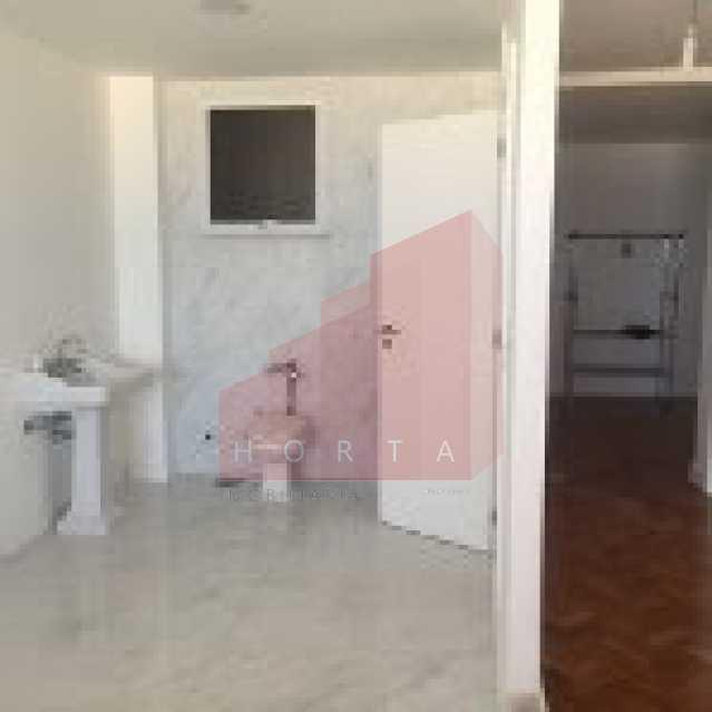 03000a1d - Apartamento À Venda - Copacabana - Rio de Janeiro - RJ - CPAP30119 - 8