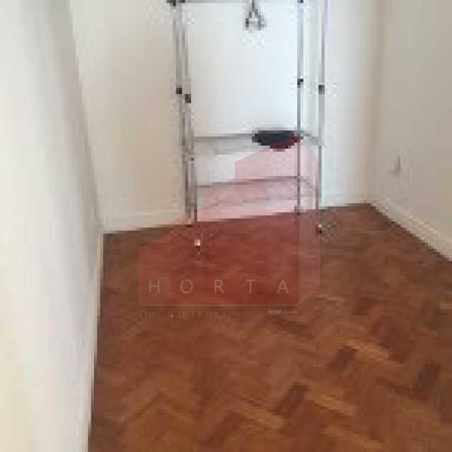 03000a1e - Apartamento À Venda - Copacabana - Rio de Janeiro - RJ - CPAP30119 - 9