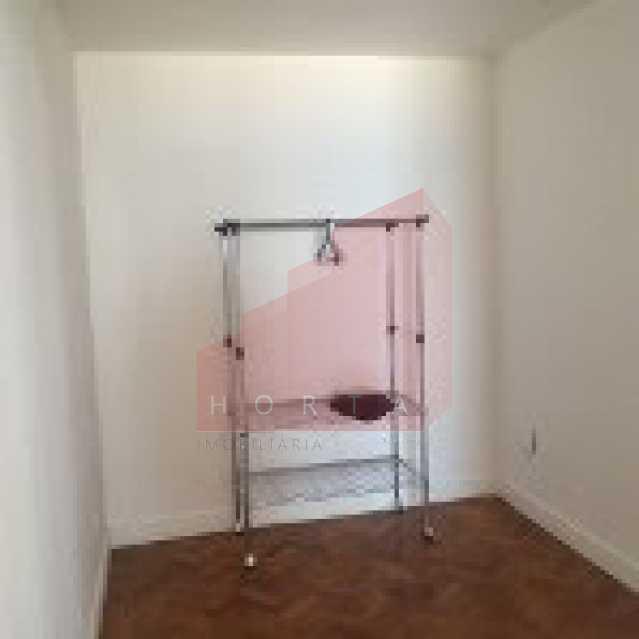 03000a1f - Apartamento À Venda - Copacabana - Rio de Janeiro - RJ - CPAP30119 - 10