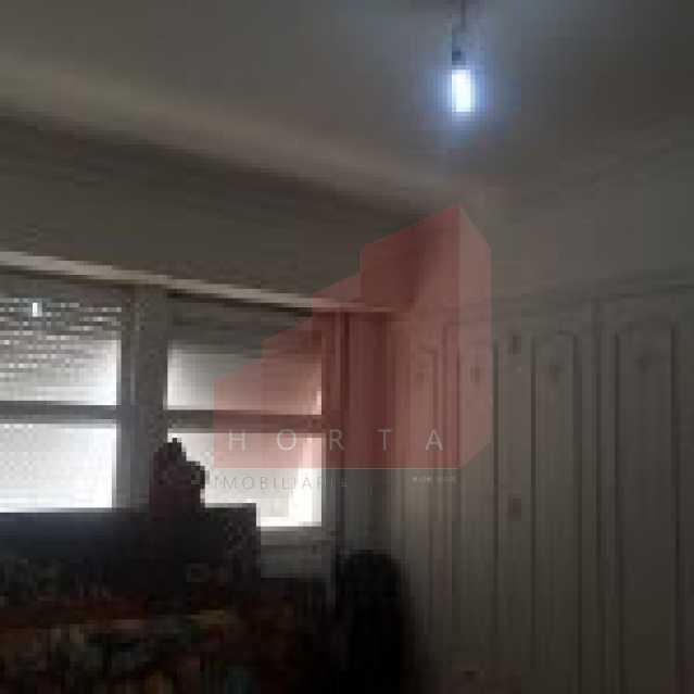 03000a2a - Apartamento À Venda - Copacabana - Rio de Janeiro - RJ - CPAP30119 - 11