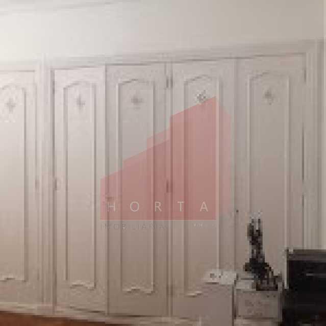 03000a2b - Apartamento À Venda - Copacabana - Rio de Janeiro - RJ - CPAP30119 - 12