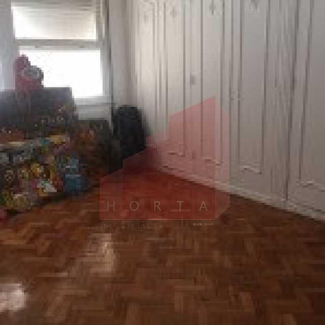 03000a2c - Apartamento À Venda - Copacabana - Rio de Janeiro - RJ - CPAP30119 - 13