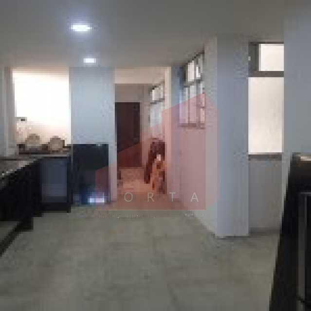 03000a2d - Apartamento À Venda - Copacabana - Rio de Janeiro - RJ - CPAP30119 - 14
