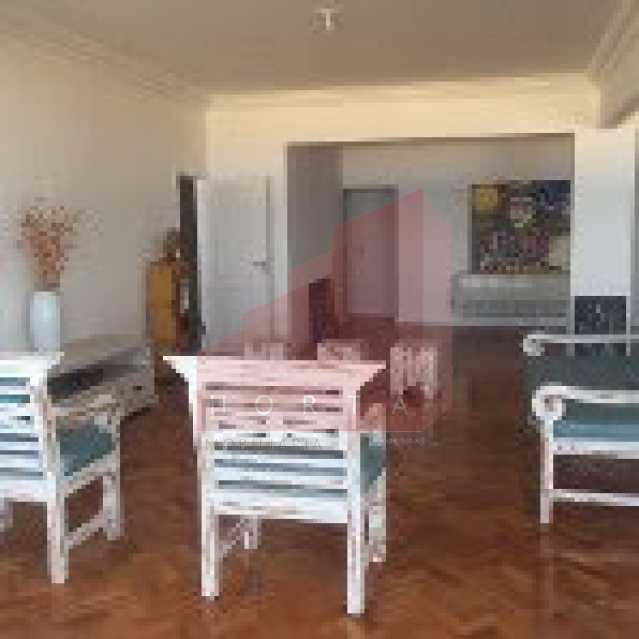 03000a12 - Apartamento À Venda - Copacabana - Rio de Janeiro - RJ - CPAP30119 - 16